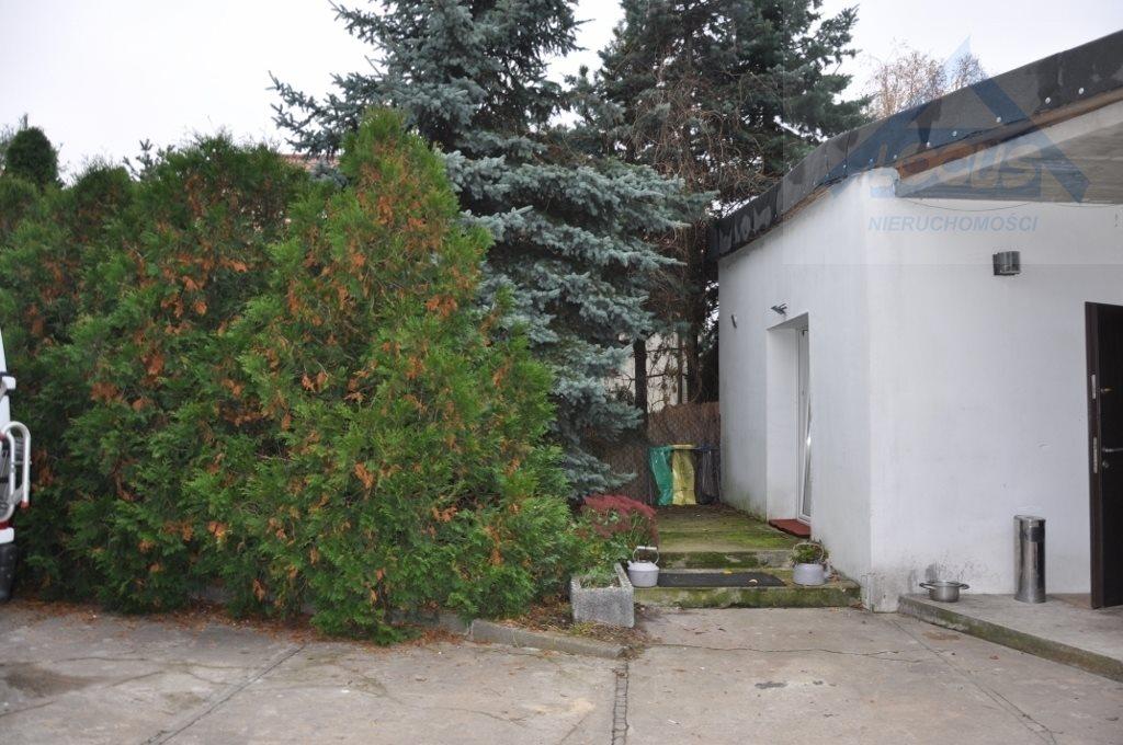 Lokal użytkowy na sprzedaż Warszawa, Wawer  235m2 Foto 7