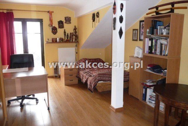 Dom na sprzedaż Warszawa, Targówek, Targówek  385m2 Foto 7