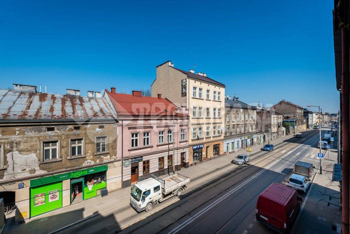 Dom na sprzedaż Kraków, Podgórze, Kalwaryjska  260m2 Foto 5