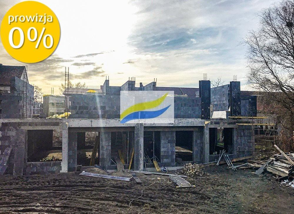 Mieszkanie trzypokojowe na sprzedaż Pyskowice, Adama Mickiewicza  73m2 Foto 5