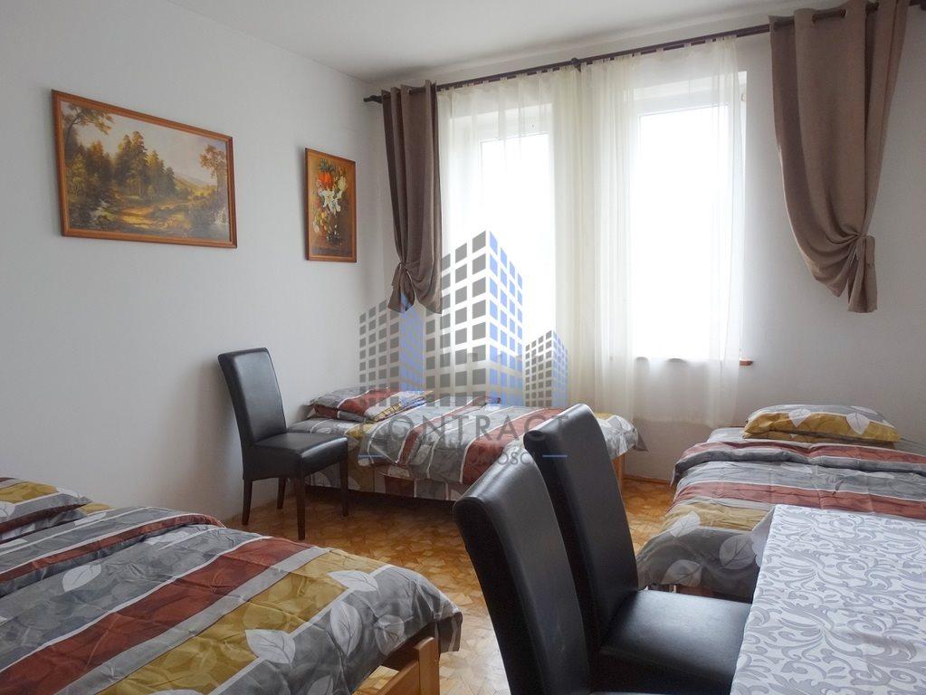 Dom na sprzedaż Legnica  1700m2 Foto 10