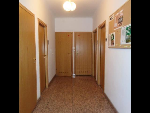 Dom na sprzedaż Warszawa, Mokotów, Górny Mokotów  2370m2 Foto 3