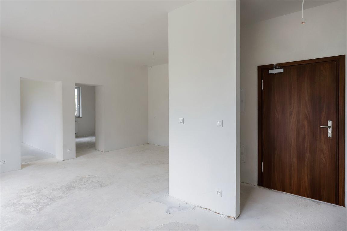 Mieszkanie dwupokojowe na sprzedaż Nowy Tomyśl, Glinno, Glinno 245  36m2 Foto 9