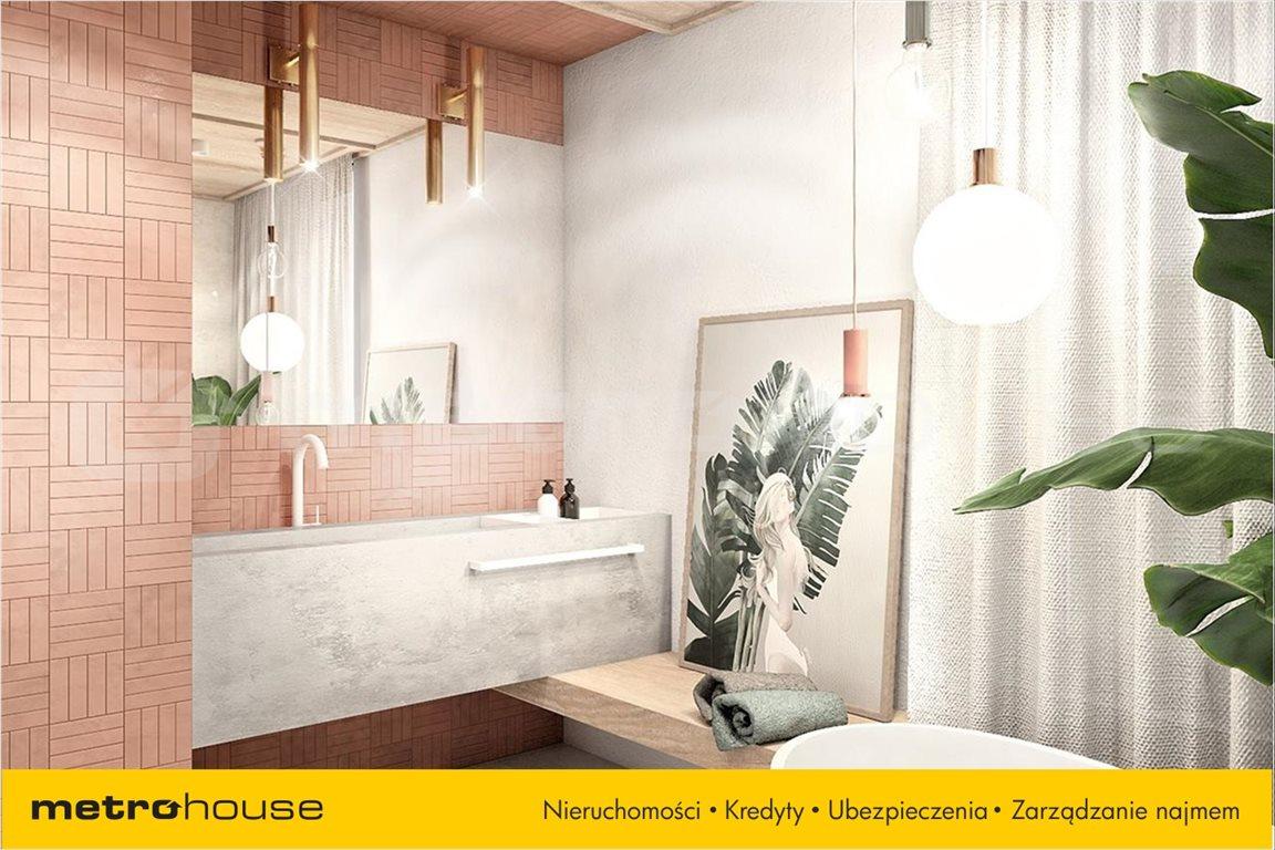 Mieszkanie dwupokojowe na sprzedaż Gdańsk, Morena, Myśliwska  77m2 Foto 5