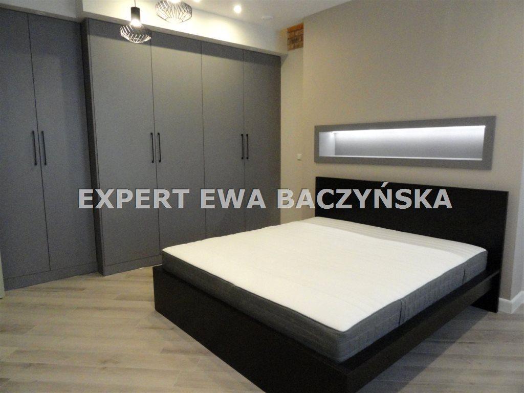 Mieszkanie dwupokojowe na wynajem Częstochowa, Centrum  47m2 Foto 3