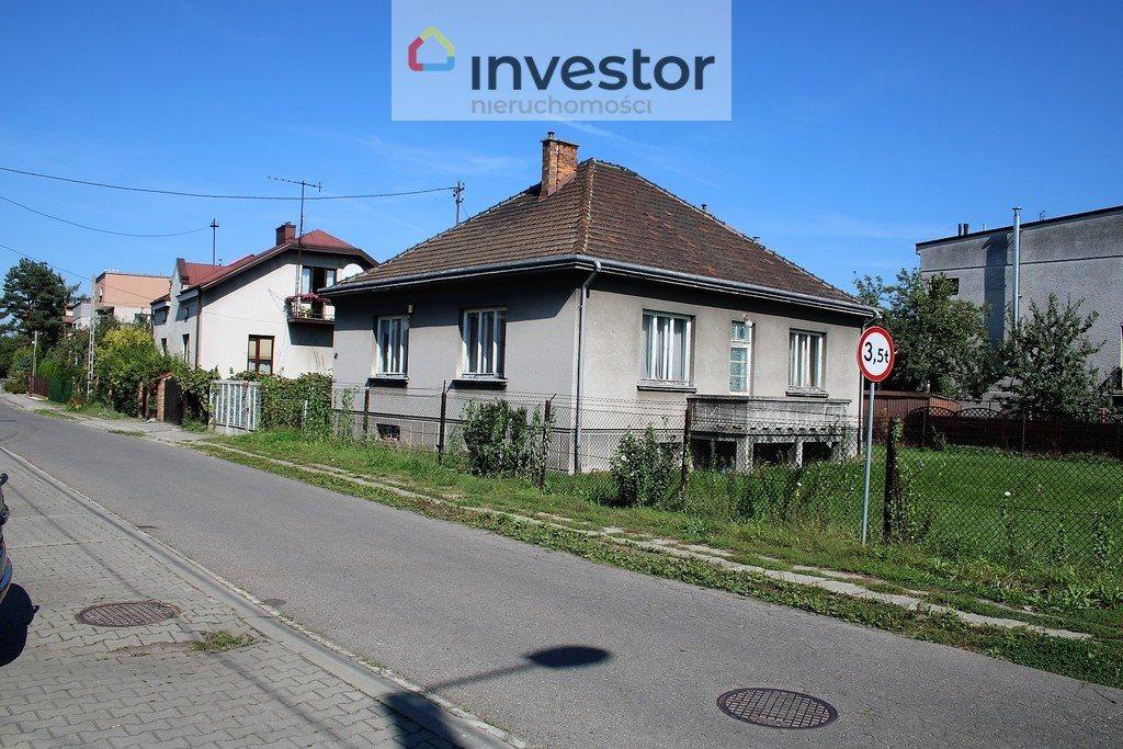 Dom na sprzedaż Tarnów  130m2 Foto 2