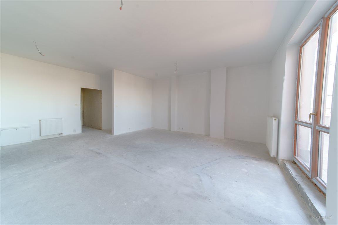 Mieszkanie trzypokojowe na sprzedaż Warszawa, Bemowo, Pułkownika Witolda Łokuciewskiego 5  76m2 Foto 2