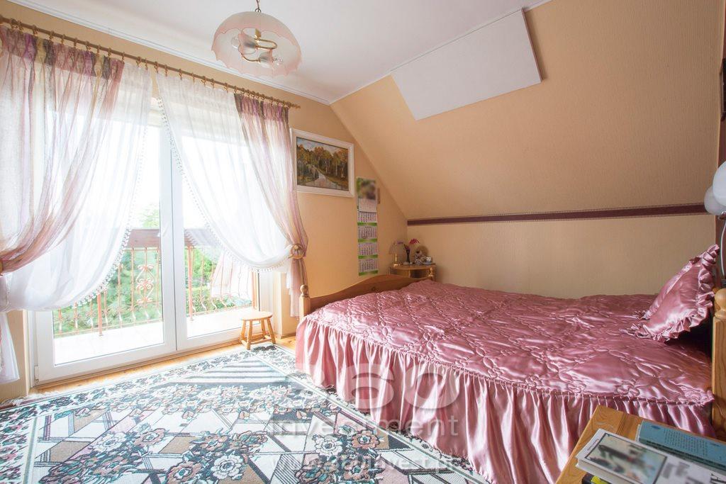 Dom na sprzedaż Rurzyca  250m2 Foto 8
