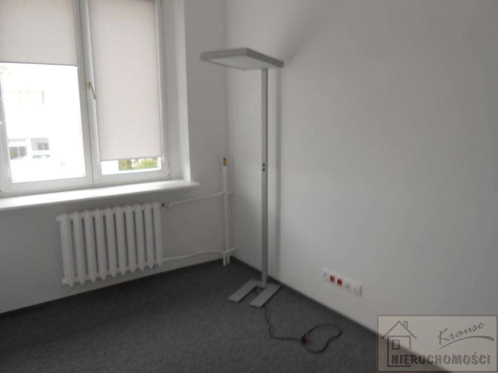 Lokal użytkowy na wynajem Poznań, Grunwald, CENTRUM  10m2 Foto 6