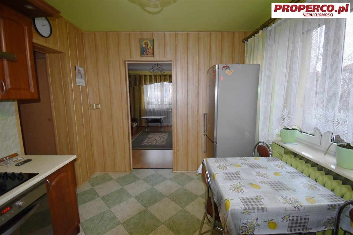 Dom na sprzedaż Kielce, Pod Telegrafem, Tomaszewskiego  150m2 Foto 10