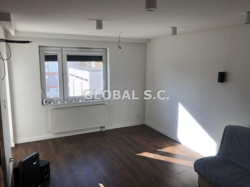 Mieszkanie trzypokojowe na sprzedaż Kraków, Prądnik Biały  72m2 Foto 8