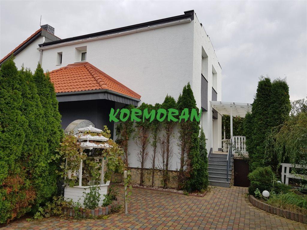 Dom na sprzedaż Opole, Zaodrze  270m2 Foto 11