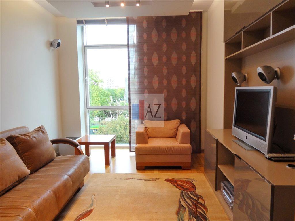 Mieszkanie trzypokojowe na wynajem Poznań, Bukowska  75m2 Foto 6