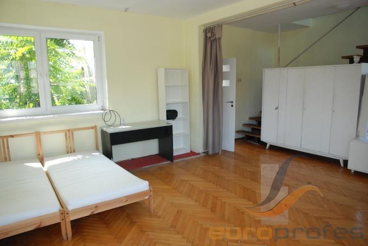 Dom na wynajem Sosnowiec, Andersa  200m2 Foto 1