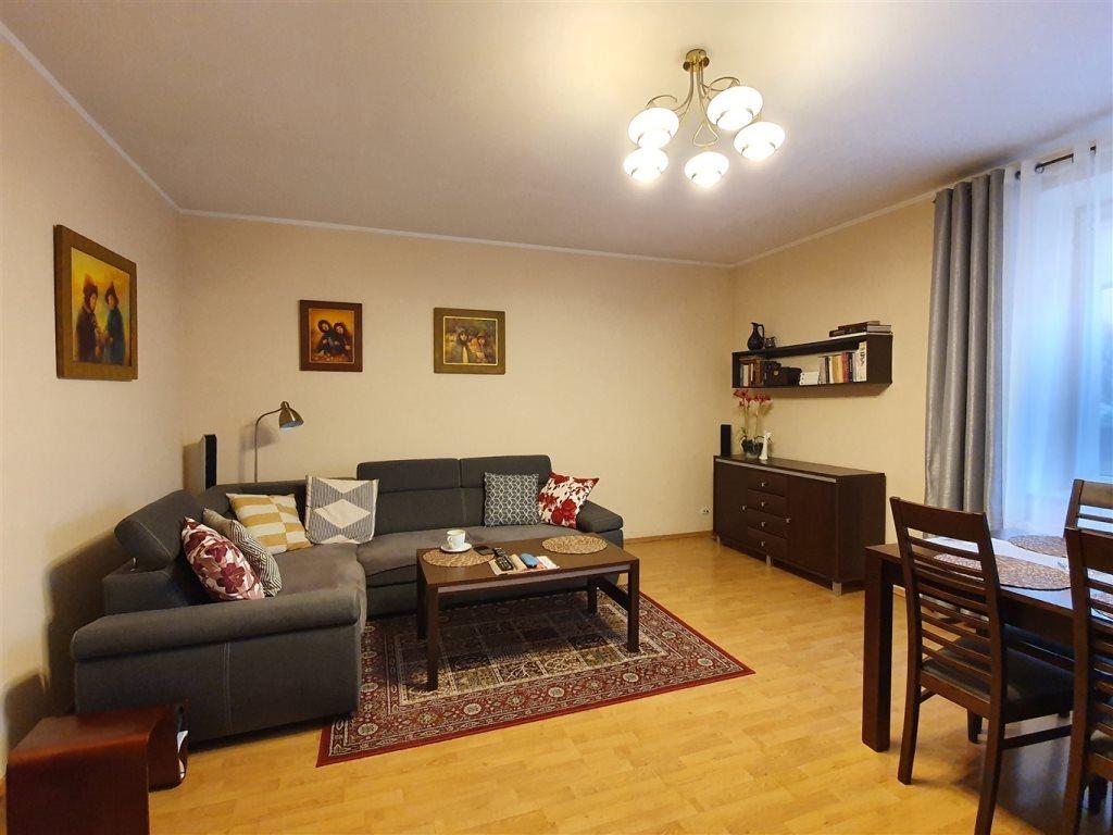 Dom na sprzedaż Rumia, Janowo  936m2 Foto 8