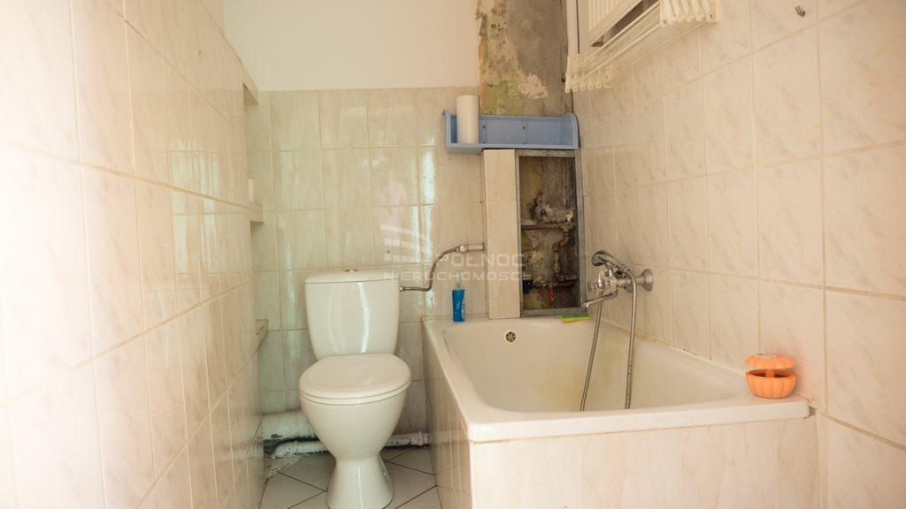 Mieszkanie dwupokojowe na sprzedaż Kłodzko  52m2 Foto 4