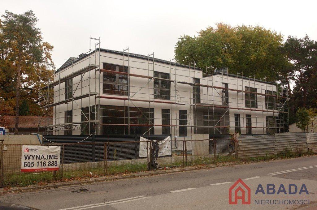 Dom na wynajem Warszawa, Bielany, Młociny  260m2 Foto 10