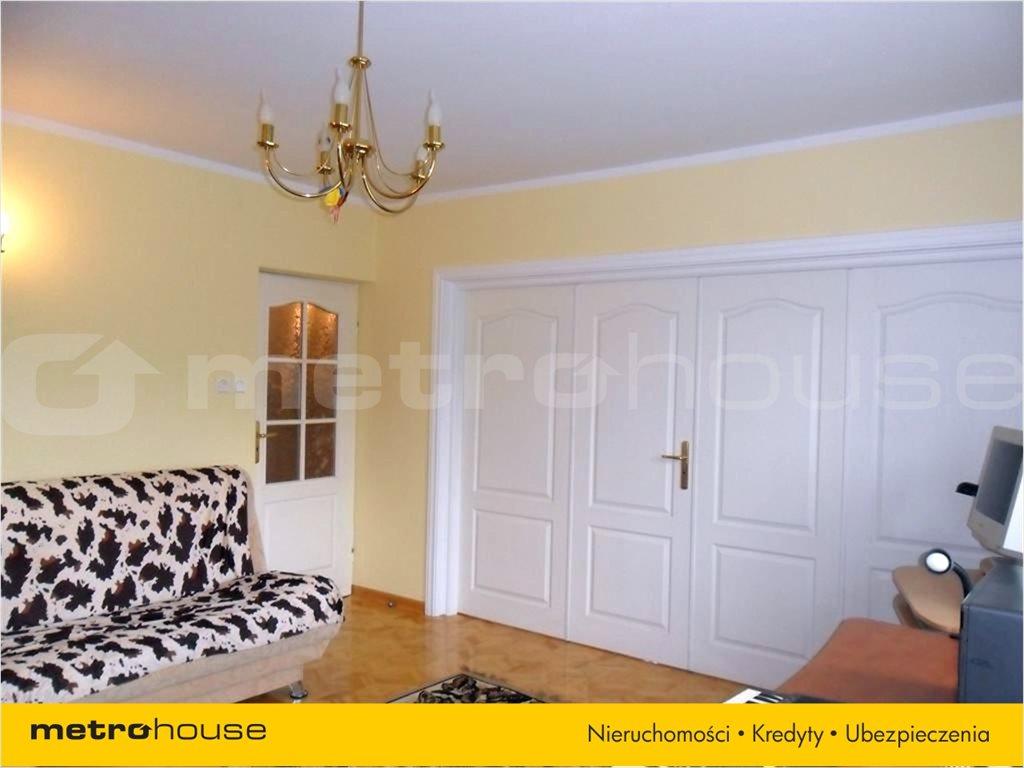 Dom na wynajem Złotokłos, Piaseczno  326m2 Foto 11