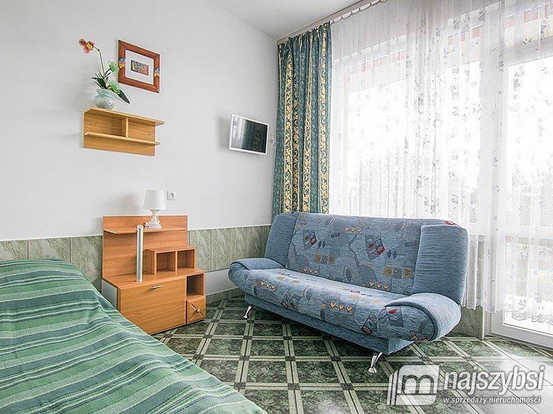 Dom na sprzedaż Dżwirzyno, Centrum  330m2 Foto 4