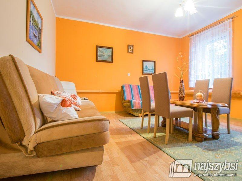 Dom na sprzedaż Połczyn-Zdrój, obrzeża  200m2 Foto 6