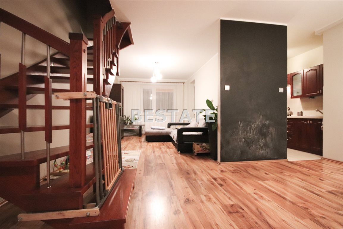 Mieszkanie na sprzedaż Tarnów  114m2 Foto 4