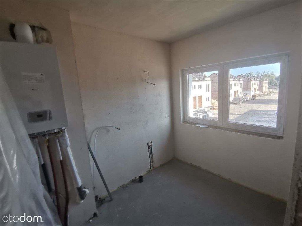 Dom na sprzedaż Kamionki  100m2 Foto 11