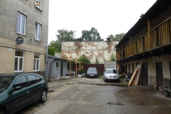 Lokal użytkowy na sprzedaż Radom, Centrum, Słowackiego  1473m2 Foto 7