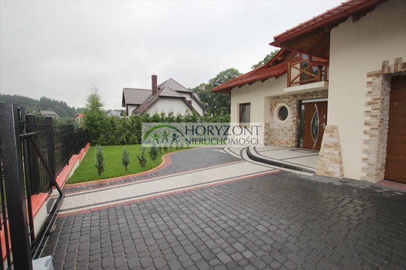 Dom na sprzedaż Przetoczyno  260m2 Foto 1