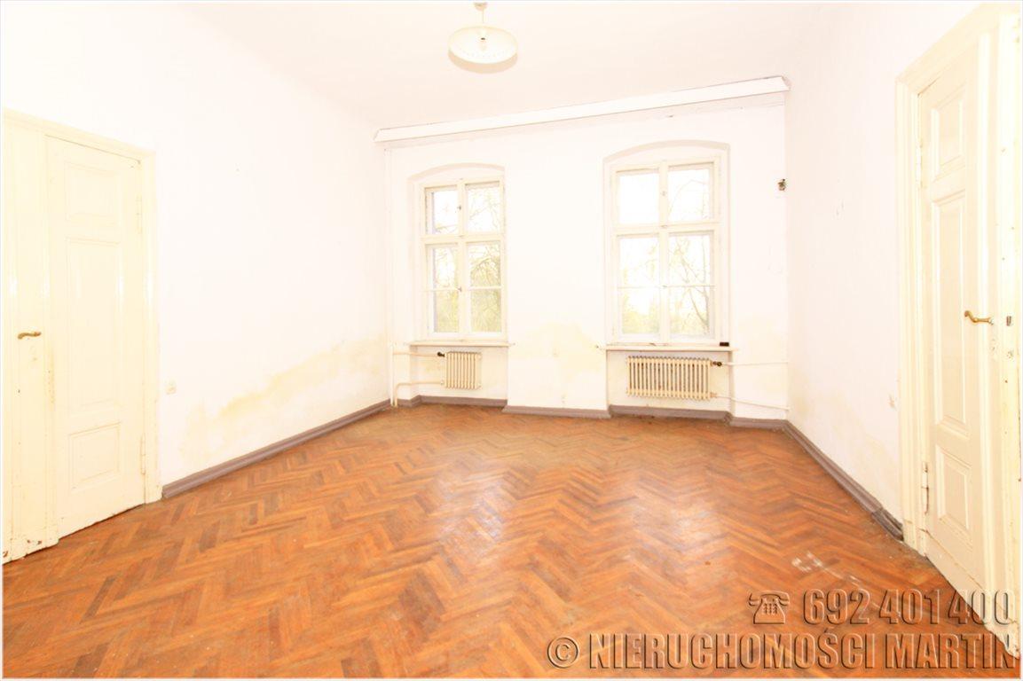 Dom na sprzedaż Chlewiska  420m2 Foto 6