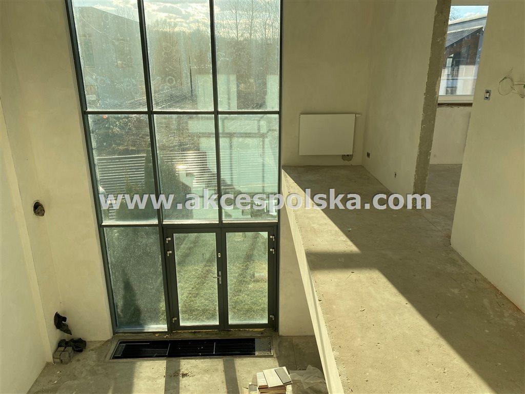Dom na sprzedaż Warszawa, Wilanów, Wilanów  180m2 Foto 4