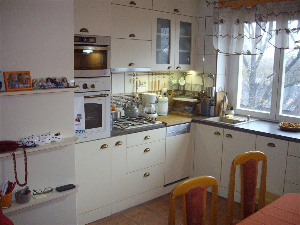 Mieszkanie dwupokojowe na sprzedaż Wrocław, Psie Pole, Krzywoustego  59m2 Foto 1