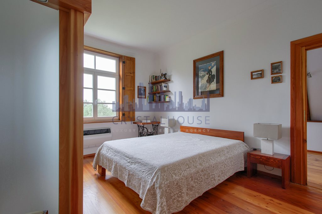 Dom na sprzedaż Kazimierz Dolny  360m2 Foto 10