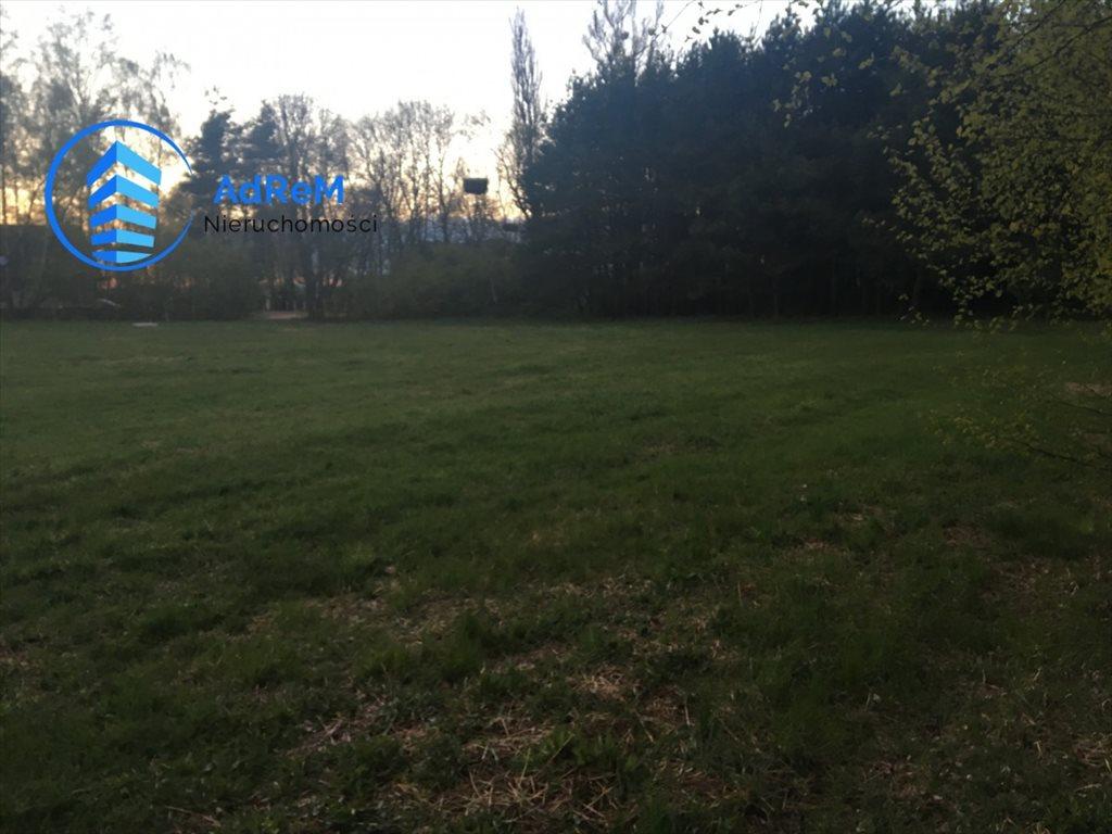 Działka siedliskowa na sprzedaż Tykocin, Kaczorowo  10000m2 Foto 2