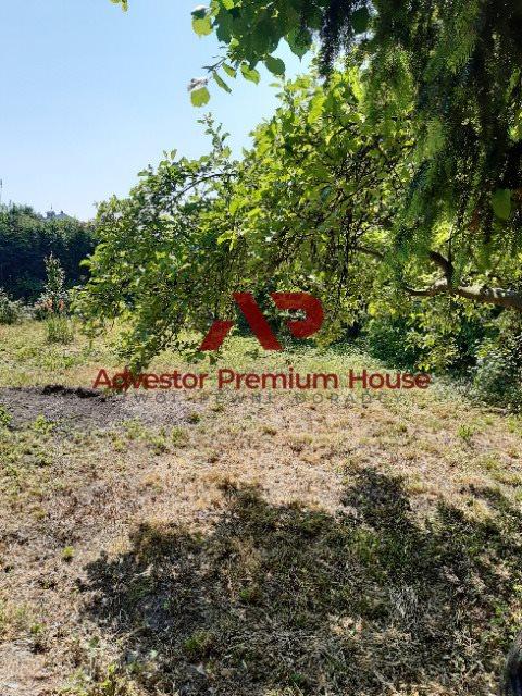 Działka budowlana na sprzedaż Murowana Goślina, Rogozińska  400m2 Foto 2