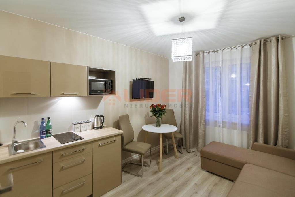 Mieszkanie czteropokojowe  na sprzedaż Białystok, Os. Piasta  84m2 Foto 3