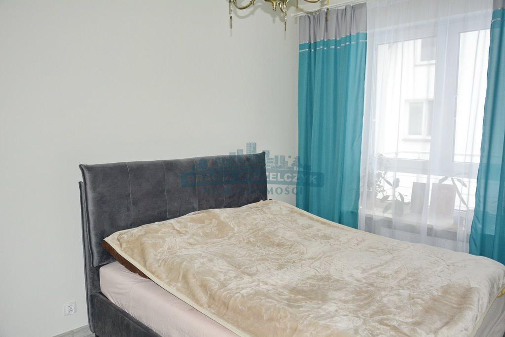 Mieszkanie czteropokojowe  na sprzedaż Marki  150m2 Foto 7