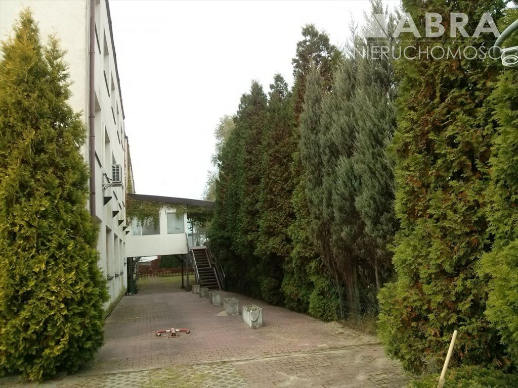 Dom na sprzedaż Warszawa, Włochy, Sworzniowa  1409m2 Foto 3