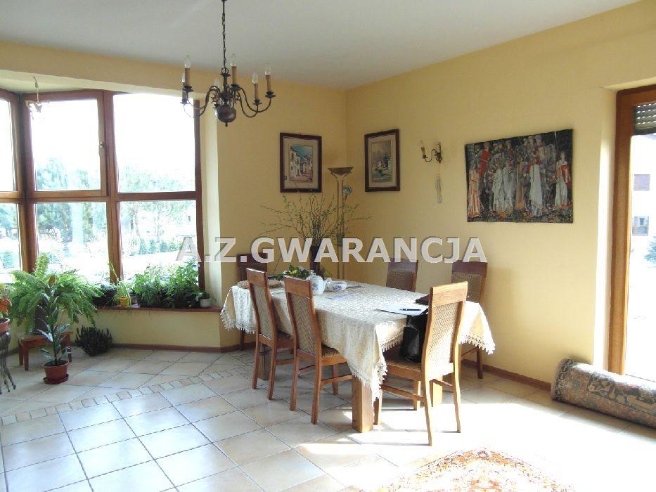 Dom na sprzedaż Kotórz Mały  180m2 Foto 2