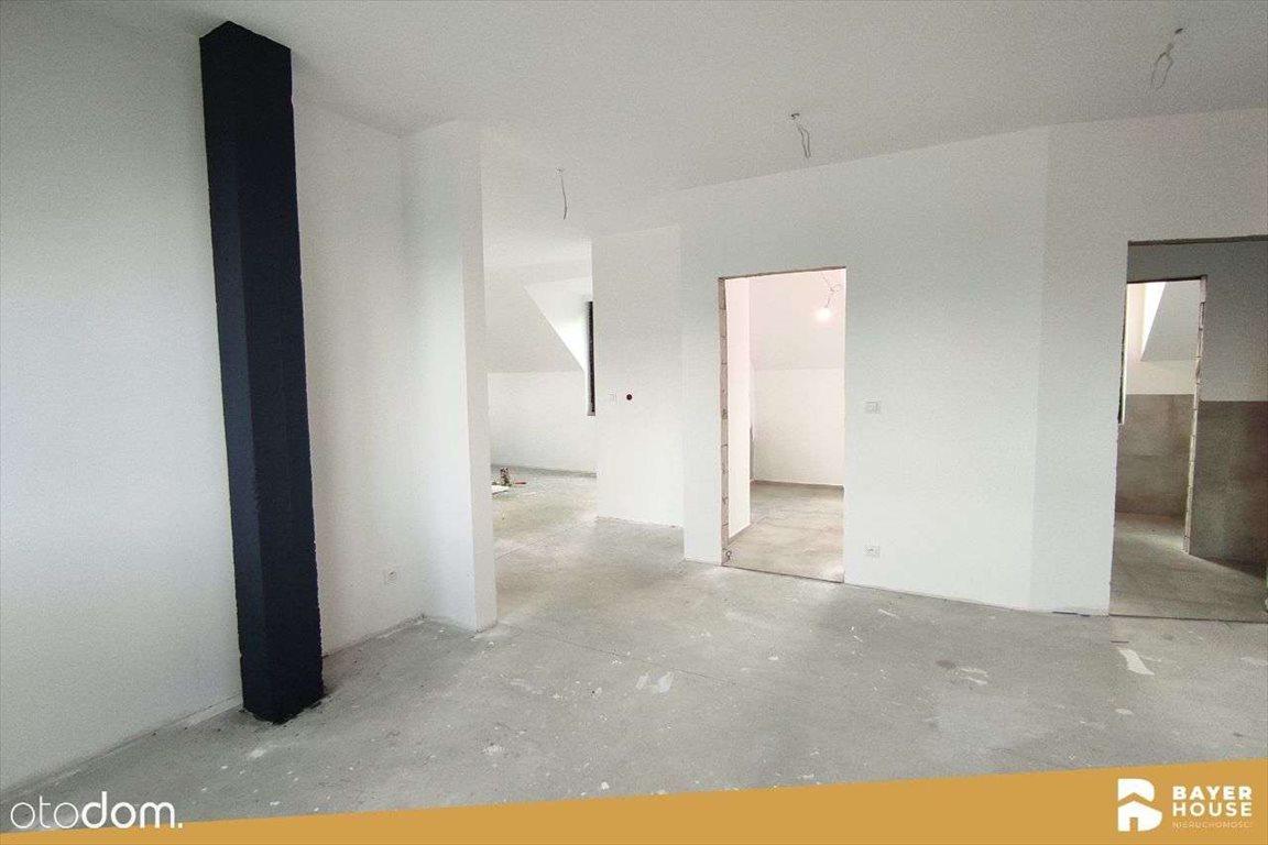 Dom na sprzedaż Gliwice, Szobiszowice, Tarnogórska, Inwestycyjny Budynek Wolnostojący  282m2 Foto 14