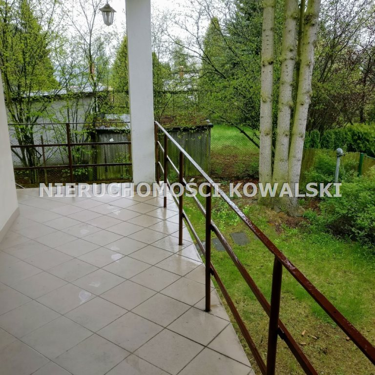 Dom na sprzedaż Koronowo, Srebrnica  90m2 Foto 1