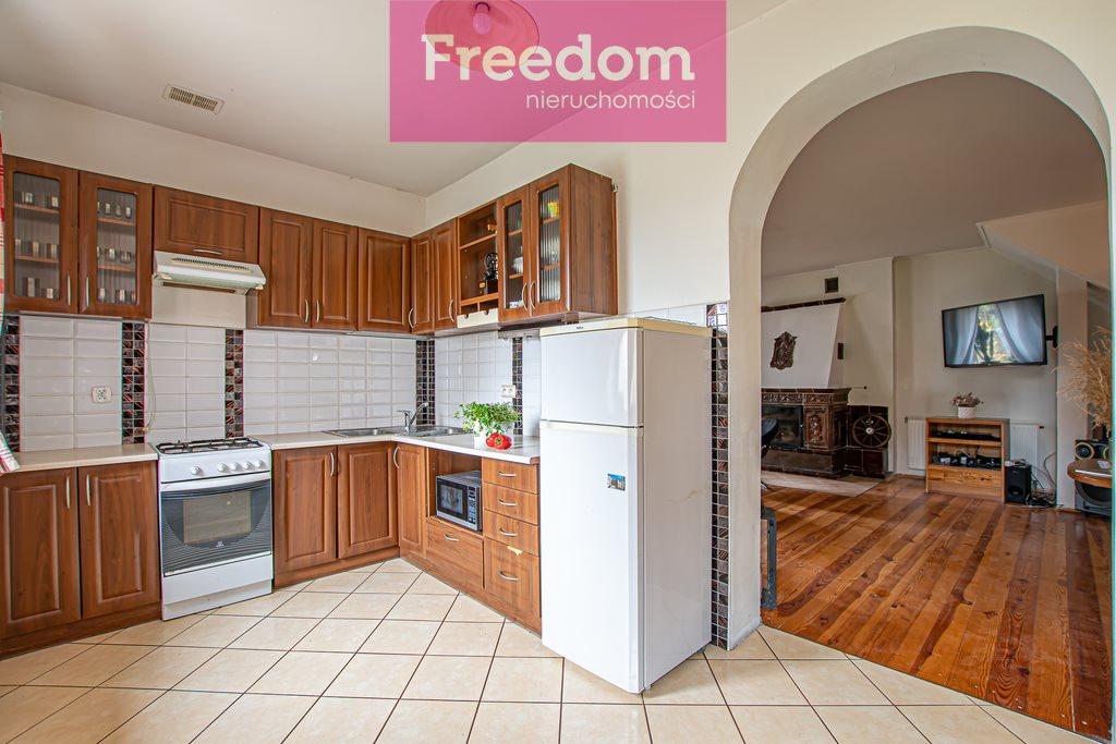 Dom na sprzedaż Zwierzeńskie Pole  166m2 Foto 12