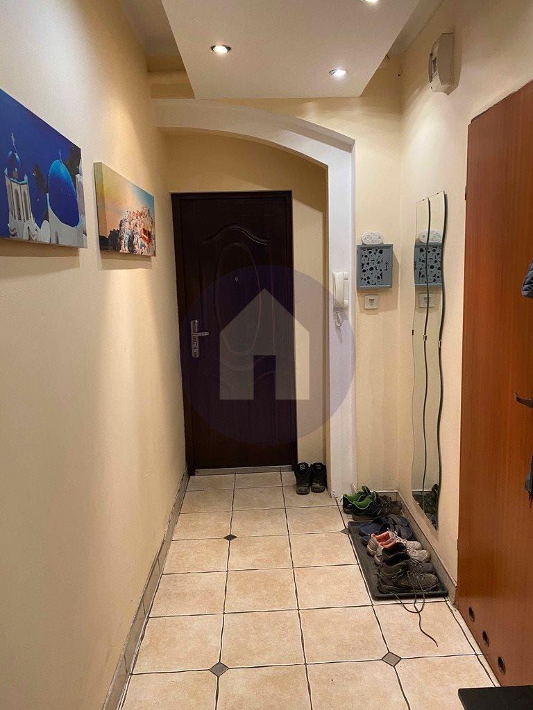 Mieszkanie dwupokojowe na sprzedaż Ludwikowice Kłodzkie  42m2 Foto 1
