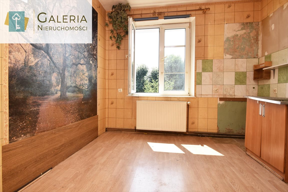 Mieszkanie czteropokojowe  na sprzedaż Elbląg, Wojska Polskiego  81m2 Foto 12