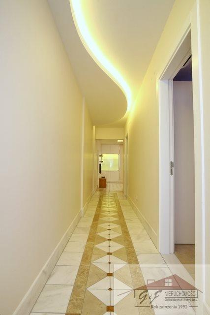 Mieszkanie trzypokojowe na sprzedaż Turcja, Alanya - Saray, Alanya - Saray  85m2 Foto 6