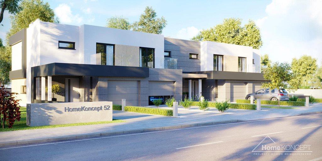 Dom na sprzedaż Rzeszów, św. Rocha  113m2 Foto 2