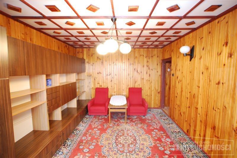 Mieszkanie dwupokojowe na sprzedaż Szczecinek, Przychodnia, Przystanek autobusowy, Szkoła podstaw, Jeziorna  41m2 Foto 2