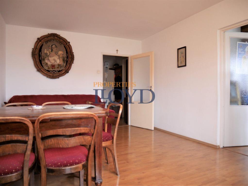 Mieszkanie trzypokojowe na sprzedaż Warszawa, Bielany, Gustawa Daniłowskiego  49m2 Foto 1