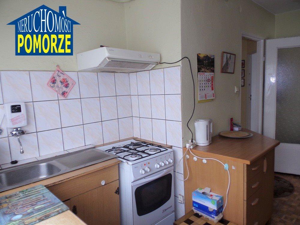 Sprzedam Dom Czluchow Ulica Wladyslawa Lokietka 189 M2 250000 Pln 5 Pokoi Domiporta Pl