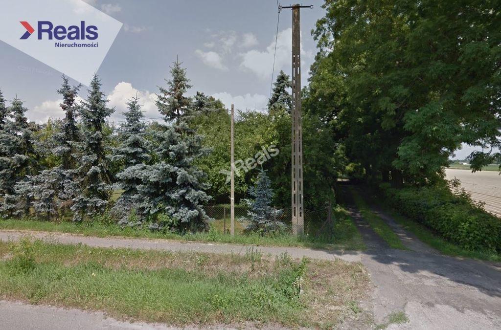 Działka inwestycyjna na sprzedaż Ołtarzew  10150m2 Foto 12