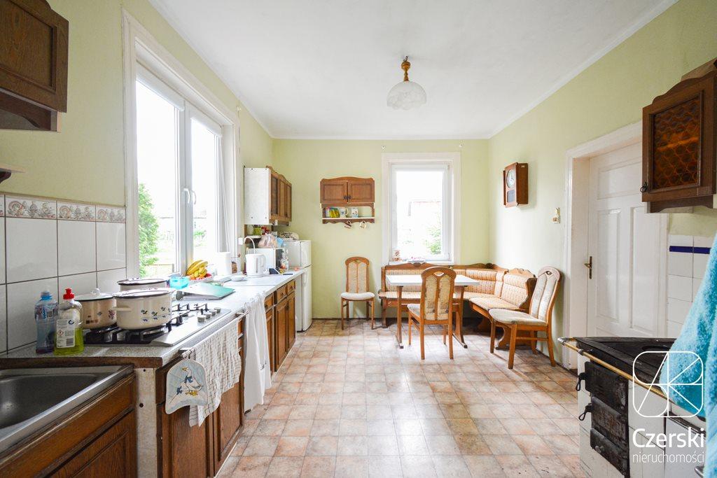 Dom na sprzedaż Miechów  80m2 Foto 10